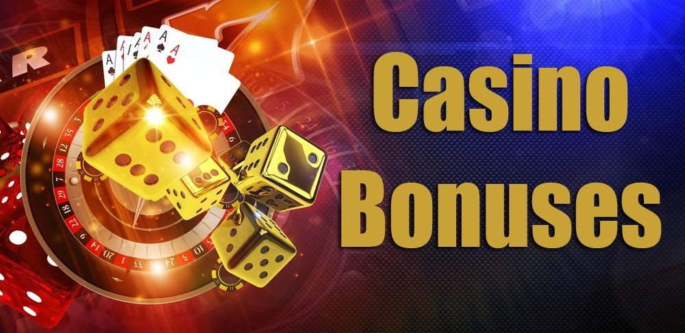 bonuses in canadian casinos