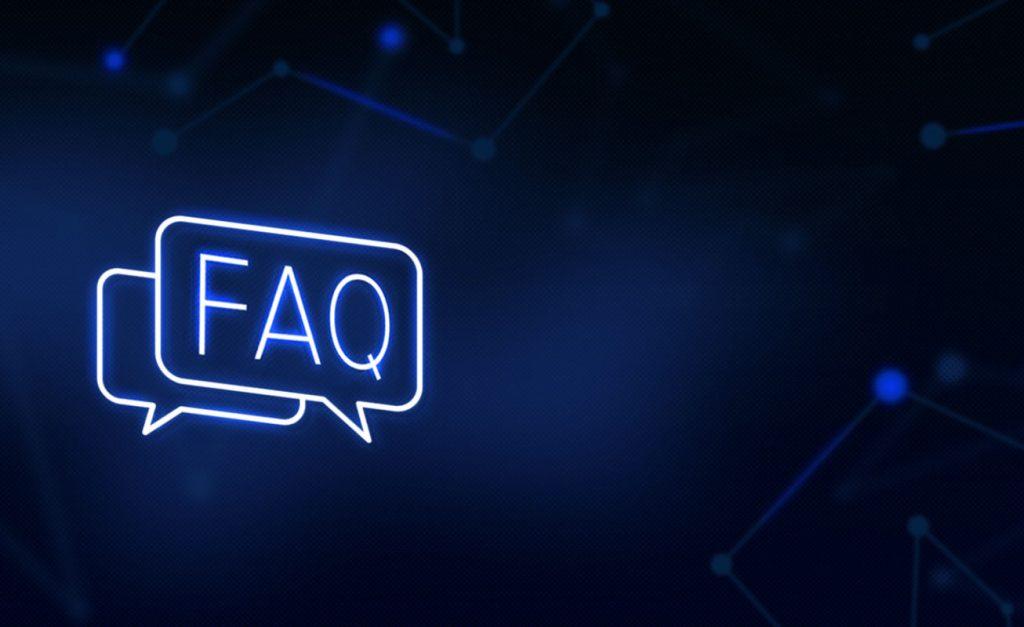 Monopoly Live FAQ